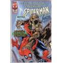 SPIDER-MAN EXTRA 12