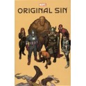 ABSOLUTE ORIGINAL SIN HC
