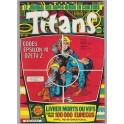 TITANS 94