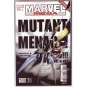 MARVEL MEGA 22