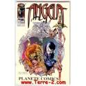 PLANETE COMICS V2 2 - ANGELA