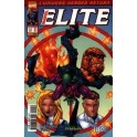 MARVEL ELITE 11