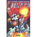 MARVEL ELITE 12