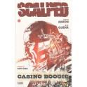 SCALPED 2 - CASINO BOOGIE