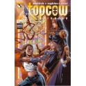 TOP COW UNIVERSE 15