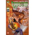 TOP COW UNIVERSE 13