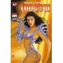 TOP COW UNIVERSE 14