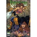 TOP COW UNIVERSE 11B