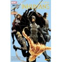 ALL NEW INHUMANS 1 to 7 COMPLETE SET