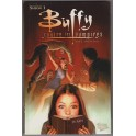BUFFY CONTRE LES VAMPIRES INTEGRALE SAISON 1 T.2