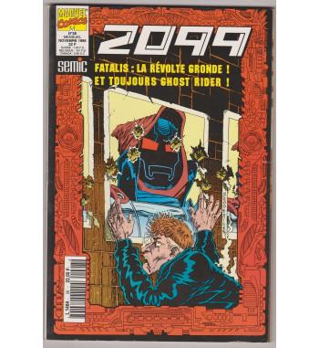 2099 28