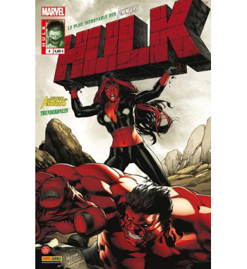 HULK V2 4