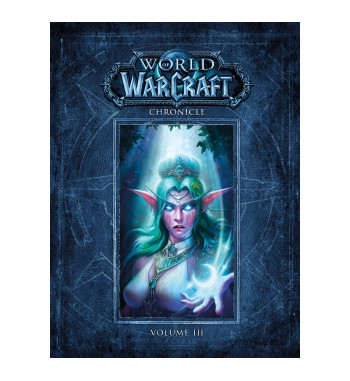 WORLD OF WARCRAFT -...