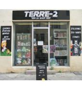Terre-2